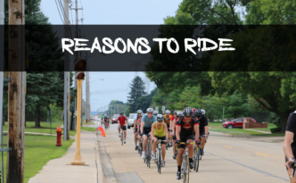 NB 2016 Reasons to Ride