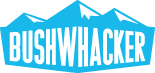 Bushwhacker logo