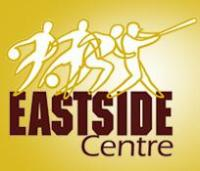 Eastside Center logo